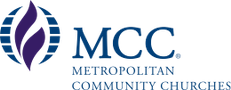 Metropolitan Community Churches